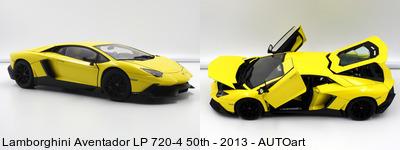 Lamborghini%20Aventador%20LP%20720-4%205
