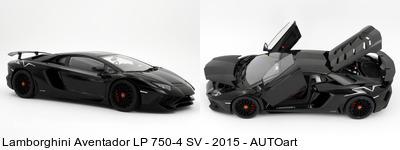 Lamborghini%20Aventador%20LP%20750-4%20S
