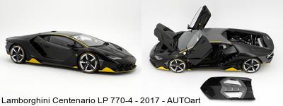 Lamborghini%20Centenario%20LP%20770-4%20