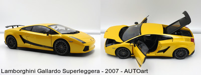 Lamborghini%20Gallardo%20Superleggera%20