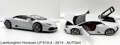 Lamborghini%20Huracan%20LP%20610-4%20-%2