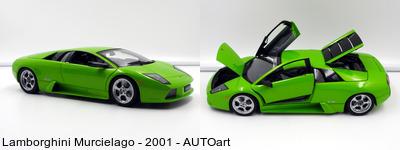 Lamborghini%20Murcielago%20-%202001%20-%