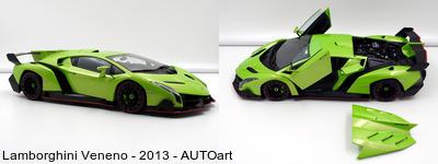 Lamborghini%20Veneno%20-%202013%20-%20AU