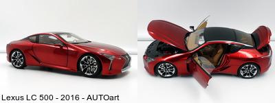 Lexus%20LC%20500%20-%202016%20-%20AUTOar