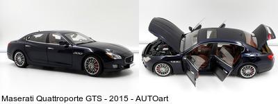 Maserati%20Quattroporte%20GTS%20-%202015