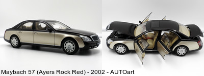 Maybach%2057%20(Ayers%20Rock%20Red)%20-%