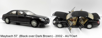 Maybach%2057%20(Black%20over%20Dark%20Br