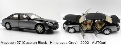 Maybach%2057%20(Caspian%20Black%20-%20Hi