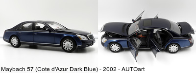 Maybach%2057%20(Cote%20dAzur%20Dark%20Bl