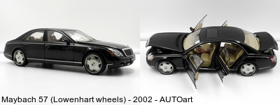 Maybach%2057%20(Lowenhart%20wheels)%20-%
