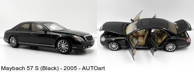 Maybach%2057%20S%20(Black)%20-%202005%20