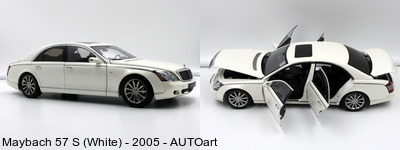 Maybach%2057%20S%20(White)%20-%202005%20
