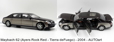 Maybach%2062%20(Ayers%20Rock%20Red%20-%2