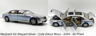 Maybach%2062%20(Nayarit%20Silver%20-%20C