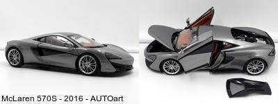 McLaren%20570S%20-%202016%20-%20AUTOart.
