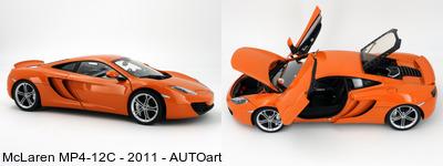McLaren%20MP4-12C%20-%202011%20-%20AUTOa