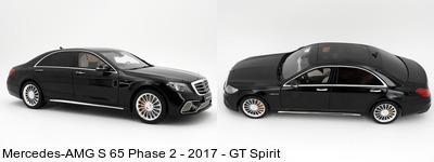 Mercedes-AMG%20S%2065%20Phase%202%20-%20