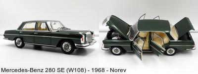 Mercedes-Benz%20280%20SE%20(W108)%20-%20