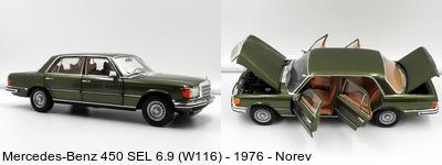 Mercedes-Benz%20450%20SEL%206.9%20(W116)