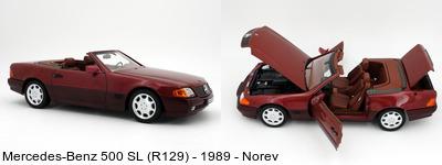 Mercedes-Benz%20500%20SL%20(R129)%20-%20