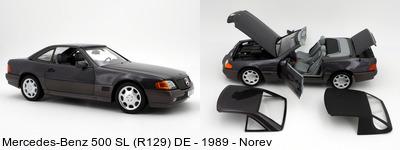 Mercedes-Benz%20500%20SL%20(R129)%20DE%2