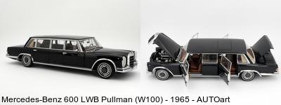 Mercedes-Benz%20600%20LWB%20Pullman%20(W