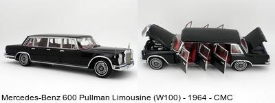 Mercedes-Benz%20600%20Pullman%20Limousin