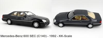 Mercedes-Benz%20600%20SEC%20(C140)%20-%2