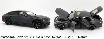 Mercedes-Benz%20AMG%20GT%2063%20S%204MAT