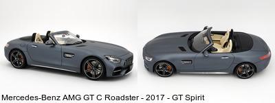 Mercedes-Benz%20AMG%20GT%20C%20Roadster%