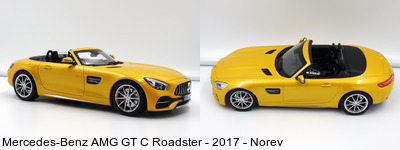 Mercedes-Benz%20AMG%20GT%20C%20Roadster%