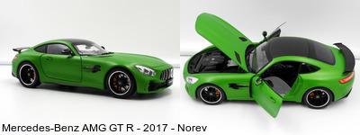 Mercedes-Benz%20AMG%20GT%20R%20-%202017%