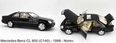 Mercedes-Benz%20CL%20600%20(C140)%20-%20