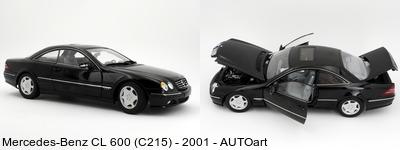 Mercedes-Benz%20CL%20600%20(C215)%20-%20