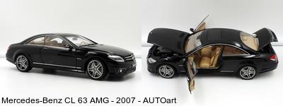 Mercedes-Benz%20CL%2063%20AMG%20-%202007