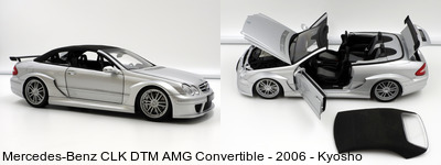 Mercedes-Benz%20CLK%20DTM%20AMG%20Conver