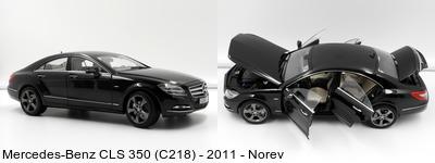 Mercedes-Benz%20CLS%20350%20(C218)%20-%2