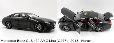 Mercedes-Benz%20CLS%20450%20AMG%20Line%2