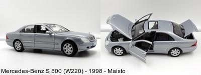 Mercedes-Benz%20S%20500%20(W220)%20-%201