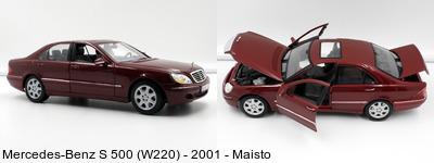 Mercedes-Benz%20S%20500%20(W220)%20-%202