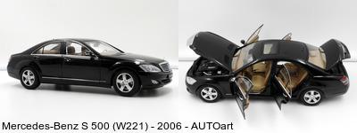 Mercedes-Benz%20S%20500%20(W221)%20-%202