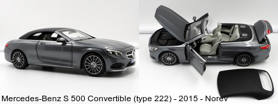 Mercedes-Benz%20S%20500%20Convertible%20