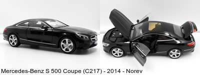 Mercedes-Benz%20S%20500%20Coupe%20(C217)