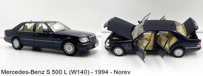 Mercedes-Benz%20S%20500%20L%20(W140)%20-