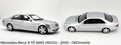 Mercedes-Benz%20S%2055%20AMG%20(W220)%20
