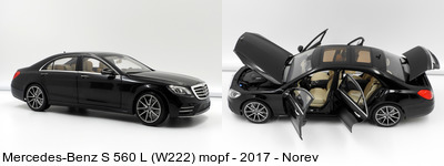 Mercedes-Benz%20S%20560%20L%20(W222)%20m