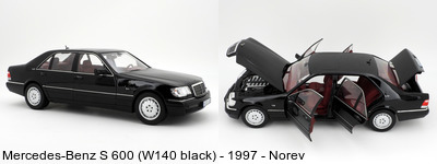 Mercedes-Benz%20S%20600%20(W140%20black)