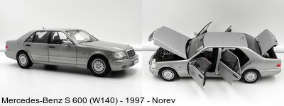 Mercedes-Benz%20S%20600%20(W140)%20-%201