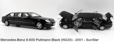 Mercedes-Benz%20S%20600%20Pullman%20Blac