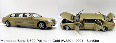 Mercedes-Benz%20S%20600%20Pullman%20Gold